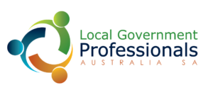 LG Professionals Logo_SA
