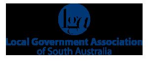 lga_logo
