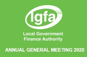 LGFA AGM 2020