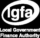 LGFA_Logo_Reverse