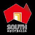 sa brand logo